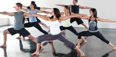 Body-Balance-Gym-Classes-Nuffield-Health1